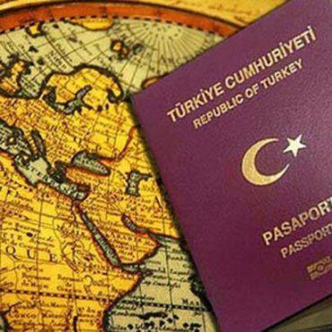 Uzun vize nasıl alınır ?